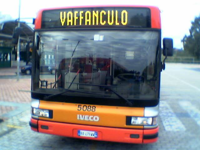 Bus_vaffanculo