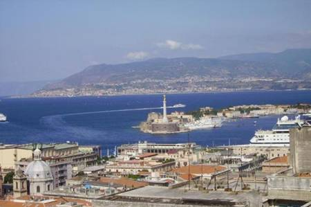 Stretto_di_Messina